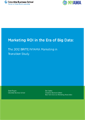 nyama_2012_marketing_roi_in_the_era_of_big_data