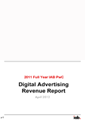 pwc_iab_2011_digital_ad_revenue_report_20120418_updated