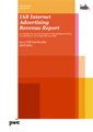 pwc_iab_2011_internet_ad_revenue_report